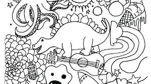 5th Grade Coloring Pages Epic Grade Coloring Pages In Coloring Pages