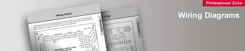 drayton time clock wiring diagram efcaviation com drayton lp711 wiring diagram drayton time clock wiring diagram wiring diagram 140 Drayton Lp711 Wiring Diagram