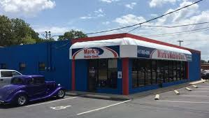 auto glass and windshield repair in springfield mo