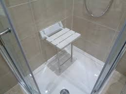 bathroom shower chair outstanding bath shower chairs collection bathroom with bathtub drive medical bathroom safety shower