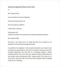 sample referral letters cover lettervaultcom cover letter sample livecareer customer service cashier cover letter cover letter retail cashier cover letter