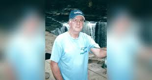 Obituary for Terry L Sams   Arpp, Root & Carter Funeral Home