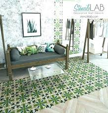decorative floor stencils extra large wall stencils large decorative floor stencils floor stencil extra large tile