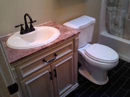 bathroom toilet and sink cabinets. full size of bathroom:bathroom sink with cabinet small bathroom reptil club intended for toilet and cabinets