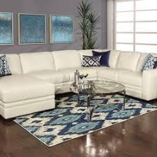 Kane s Furniture 30 s & 13 Reviews Furniture Stores