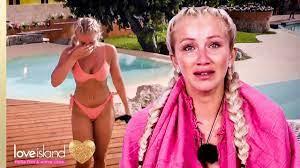 Love Island 2021 heute: TVNow ...