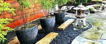 Zen Garden Designs Custom Zen Garden Designs Trendy Small On Decor Landscaping Dredanslpentuco