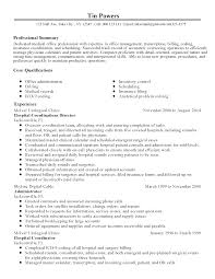 professional medical office manager templates to showcase your resume templates medical office manager