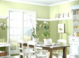 Two toned wall paint Stylish Two Tone Wall Paint Ideas Two Tone Wall Paint Painting Ideas For Bedrooms Two Tone Best Two Toned Walls Ideas On Two Tone Walls Two Two Tone Wall Painting Howtobuycourseclub Two Tone Wall Paint Ideas Two Tone Wall Paint Painting Ideas For