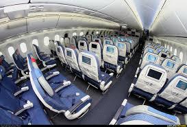 seatguru seat map lot polish airlines boeing 7878 788