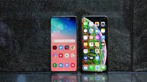 best smartphones 2019 here are the 10 best phones available tom s guide