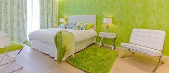 Small Picture Designer Walls Color Play Designer Walls Designer Walls