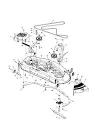 Honda recon 250 wiring diagram wiring data