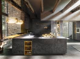 alno kitchen design. quality alno kitchen design