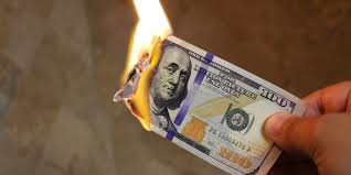 Image result for bank of america flash crash