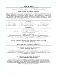 medical billing coding job description medical biller job description resume publicassets us
