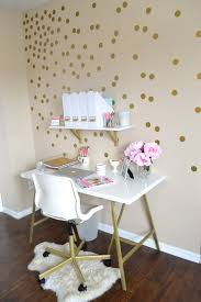 beautiful alluring home office. useful incredible pink office desk beautiful home design styles interior ideas with alluring e