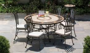 60 inch round table extender