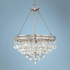 best brushed nickel chandeliers on up to off retail pertaining crystal chandelier remodel modern home