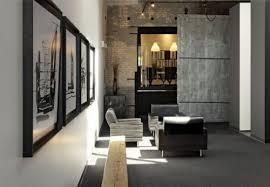 office design architecture. LEMAYMICHAUD Architecture Design Office H