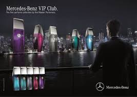 This cologne was released in 2017 and opens with notes of bergamot to create that same burst of energy of a sportscar. Mercedes Benz Vip Club Black Leather Reviews
