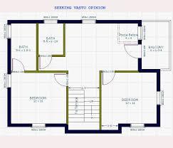 vastu shastra home plan lovely house plan for north facing plot as per vastu
