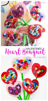 25+ unique Heart crafts ideas on Pinterest | Origami heart, Origami hearts  and DIY Valentine's origami