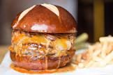 america s greatest gourmet burgers