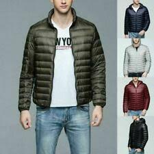 Зеленая одежда для мужчин - огромный выбор по лучшим ценам ...