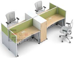 office computer table design. modern mdf wood office furniture computer table desk design made in china guangzhou supplier