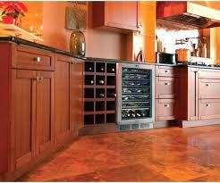 glamorous kitchen throw rugs medium size of seemly kitchen area rugs target kitchen throw rugs plus