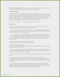 Office Assistant Duties On Resume 30 Office Assistant Job Description For Resume