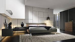Betten Und Schlafzimmer Bei Möbel Suter