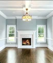 gas fireplace replacement. Mantle Replacement Gas Fireplace Upgrade Tile Updating To Ideas Napoleon