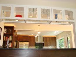 Kitchen Cabinets Freestanding Kitchen Cabinet Free Standing Kitchen Cabinets Kitchen Dresser