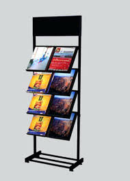 magazine rack office. Office Magazine Rack About Remodel Brilliant Home Design Ideas With .