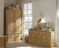 assembled bedroom furniture. cotswold bedroom furniture cabinets are neat, good quality, solid pine items of supplied in self-assembly form. this simple is assembled