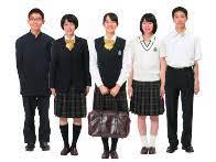 九州 産業 大学 付属 九州 産業 高等 学校