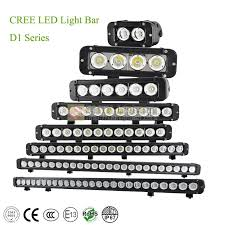 cree led work driving light bar for suv jeep off road shif lighting Utv Fog Light Wiring Diagram cree led work driving light bar for suv atv utv jeep boat truck off road Hella Fog Light Wiring Diagram