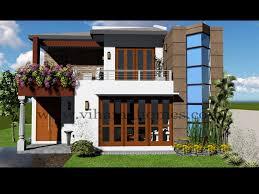 house plans sri lanka fresh 20 new sri lankan house plan