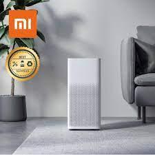 Máy Lọc Không Khí Xiaomi Mi Air Purifier 2C - Hàng Chính Hãng - Mi Hà Nội