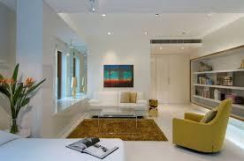 living room remodel ideas modern