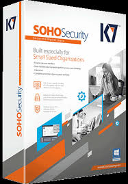 K7 Scanner for Ransomware & BOTs 1.0.0.67 [Ingles] [Dos Servidores] Images?q=tbn:ANd9GcSFf3Y7tVnHbMZuZbfXpMitfSKGLhQT5jUeuEQZURABlUTdXaha