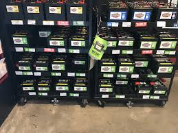 costco car battery prices brands installation automobile costco car battery prices