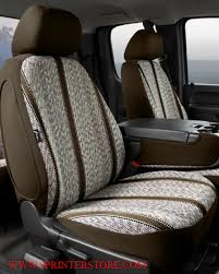 mercedes sprinter seat covers