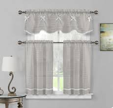 gray living room curtains gray color curtains light grey and white curtains silver grey curtains