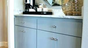 cabinet door flat panel. Kitchen: Panel Kitchen Cabinet Doors Flat Slab Door Cabinets Modern How To  Make Cabinet Door Flat Panel