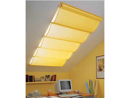 Vorhänge Für Dachfenster Wohnzimmerlampenml