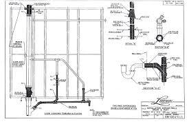 help pluming j 11 11 gif