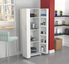 full size of small kitchen kitchen cabinets home depot pantry storage cabinet kitchen pantry storage